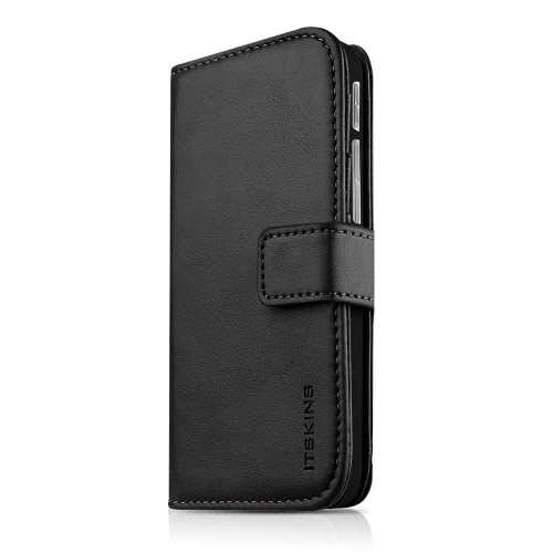 original-itskins-case-wallet-book-htc-one-m8-black-retail