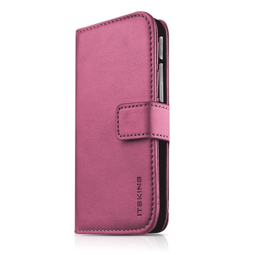 original-itskins-case-wallet-book-htc-one-m8-pink-retail