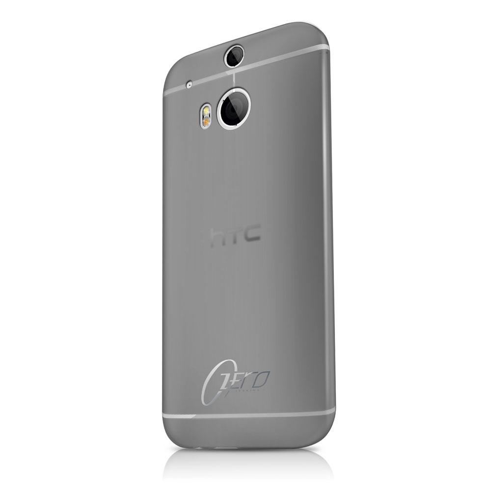original-itskins-case-zero-360-htc-one-m8-black-retail