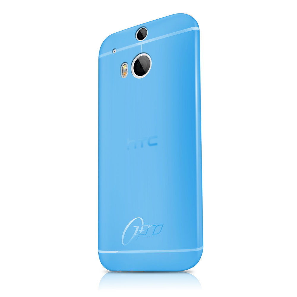 original-itskins-case-zero-360-htc-one-m8-blue-retail