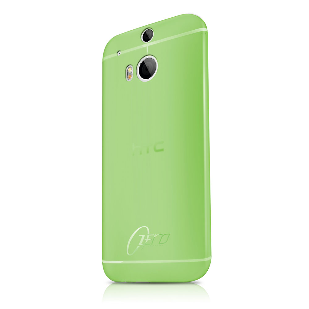 original-itskins-case-zero-360-htc-one-m8-green-retail