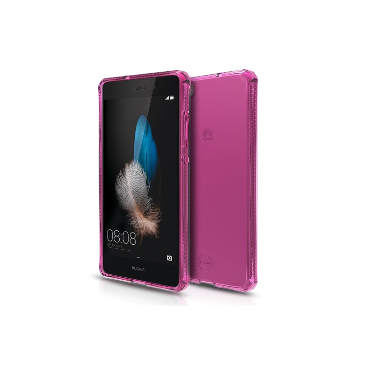original-itskins-case-spectrum-huawei-p8-lite-clear-pink-retail