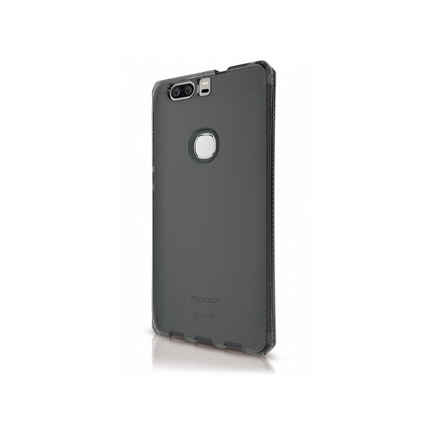 original-itskins-case-spectrum-honor-v8-black-retail