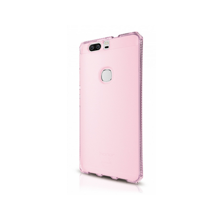 original-itskins-case-spectrum-honor-v8-light-pink-retail