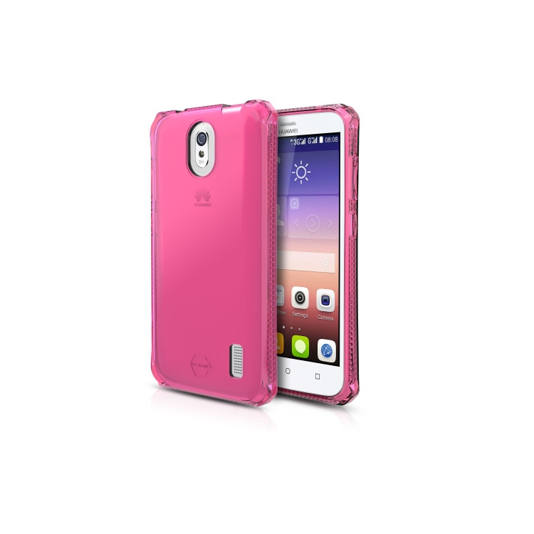 original-itskins-case-spectrum-huawei-y625-clear-pink-retail