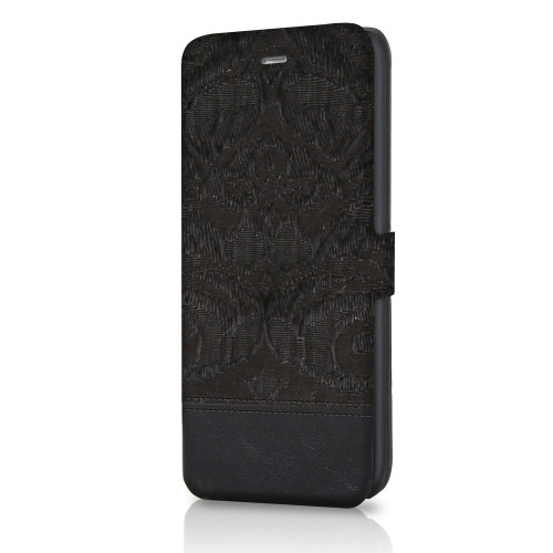 original-itskins-case-angel-folio-g3-black-retail