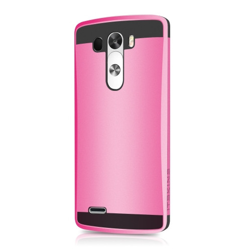 original-itskins-case-evolution-g3-pink-retail