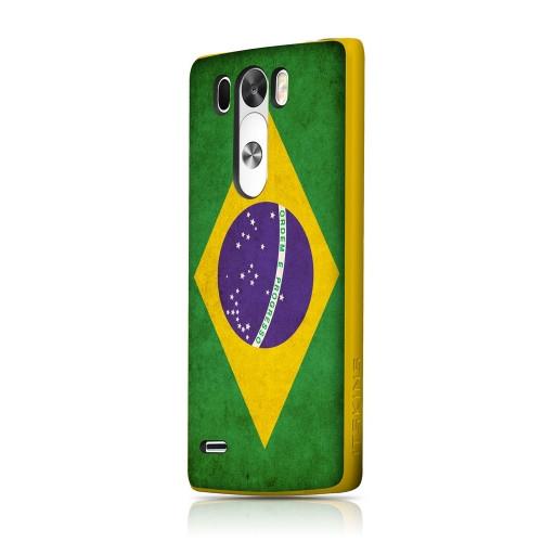 original-itskins-case-hamo-g3-brazil-retail