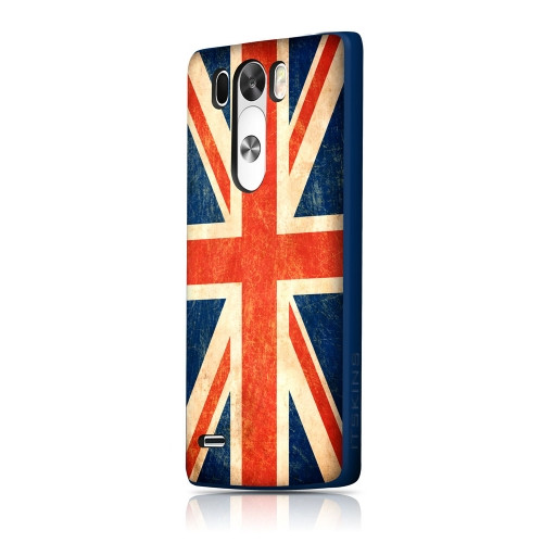 original-itskins-case-hamo-g3-england-retail