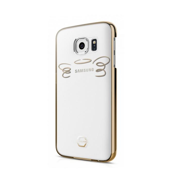 original-itskins-case-krom-galaxy-s7-angel-gold-retail