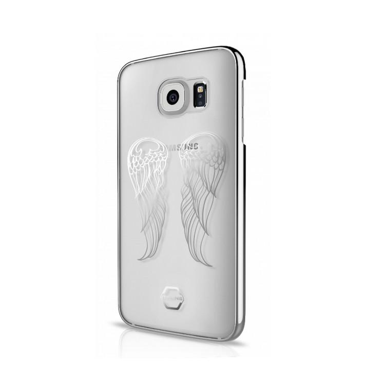 original-itskins-case-krom-galaxy-s7-wings-silver-retail
