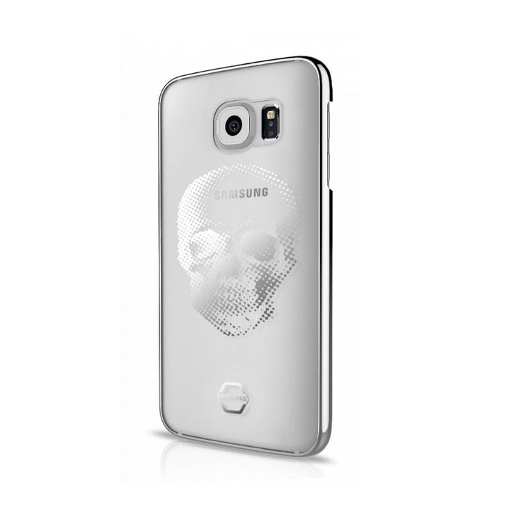 original-itskins-case-krom-galaxy-s7-big-skull-silver-retail