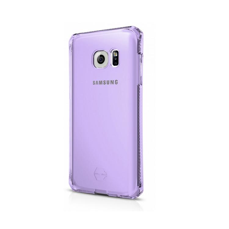 original-itskins-case-spectrum-galaxy-s7-light-purple-retail