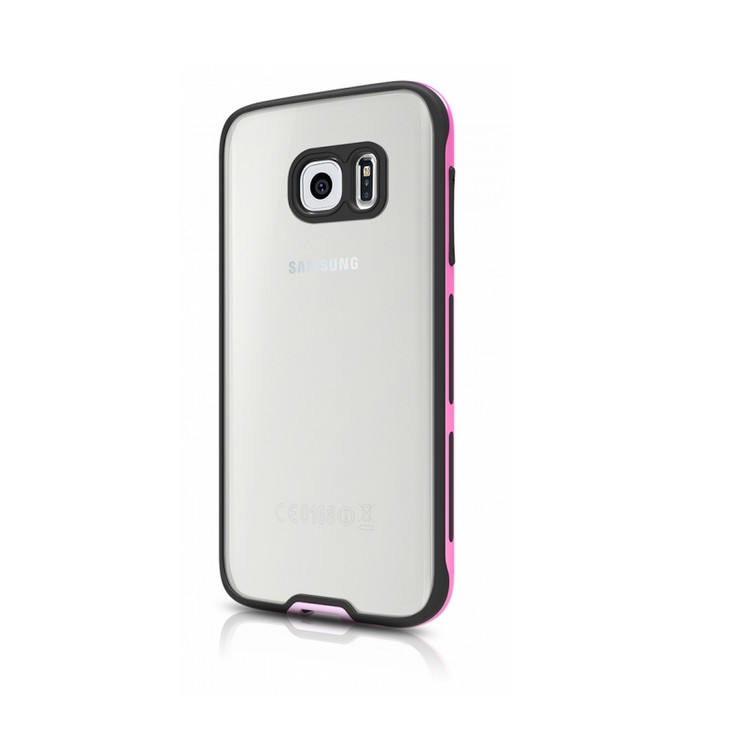 original-itskins-case-venum-reloaded-galaxy-s7-clear-pink-black-retail