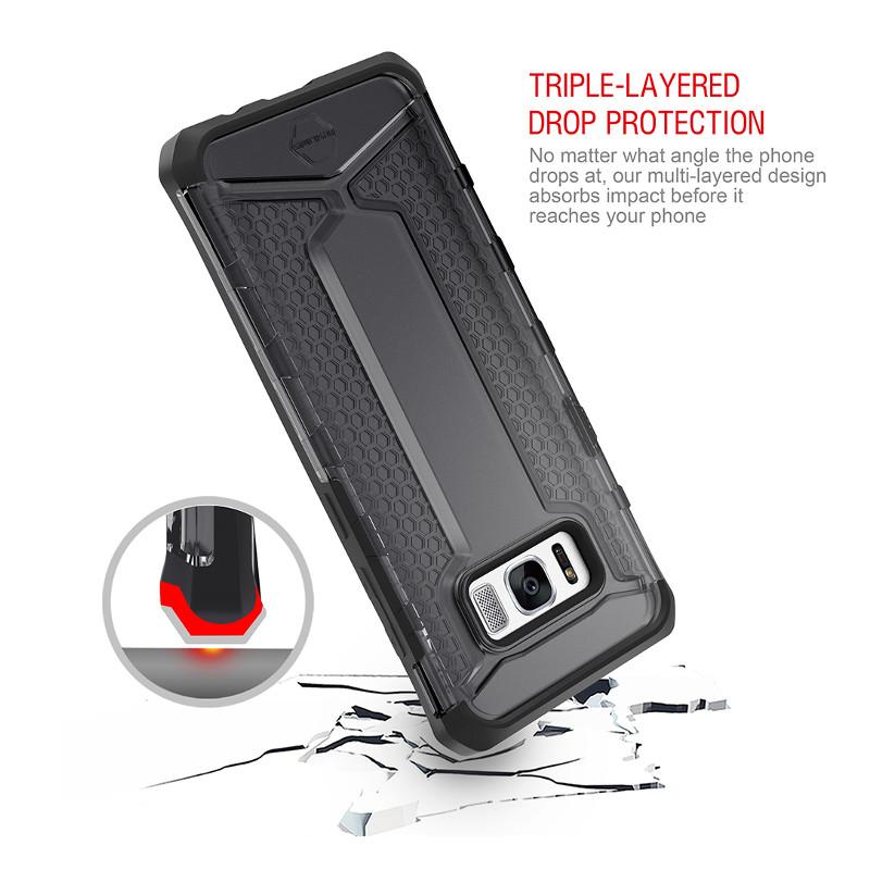original-itskins-case-octane-samsung-galaxy-s8-transparent-black-retail