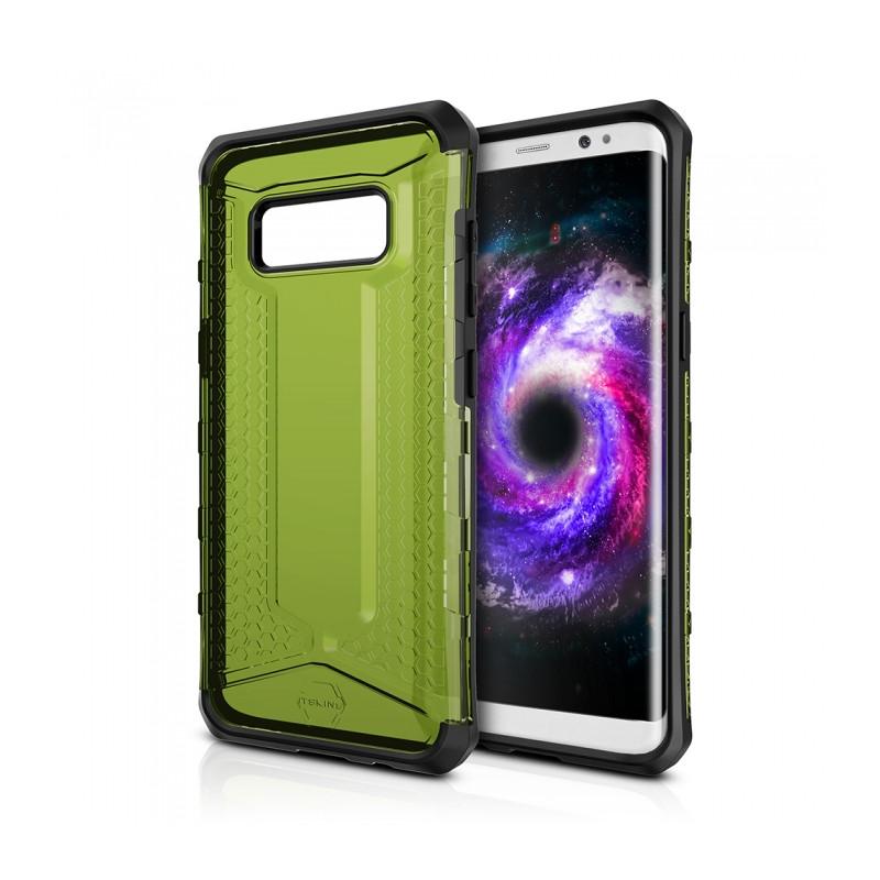 original-itskins-case-octane-samsung-galaxy-s8-transparent-kaki-retail