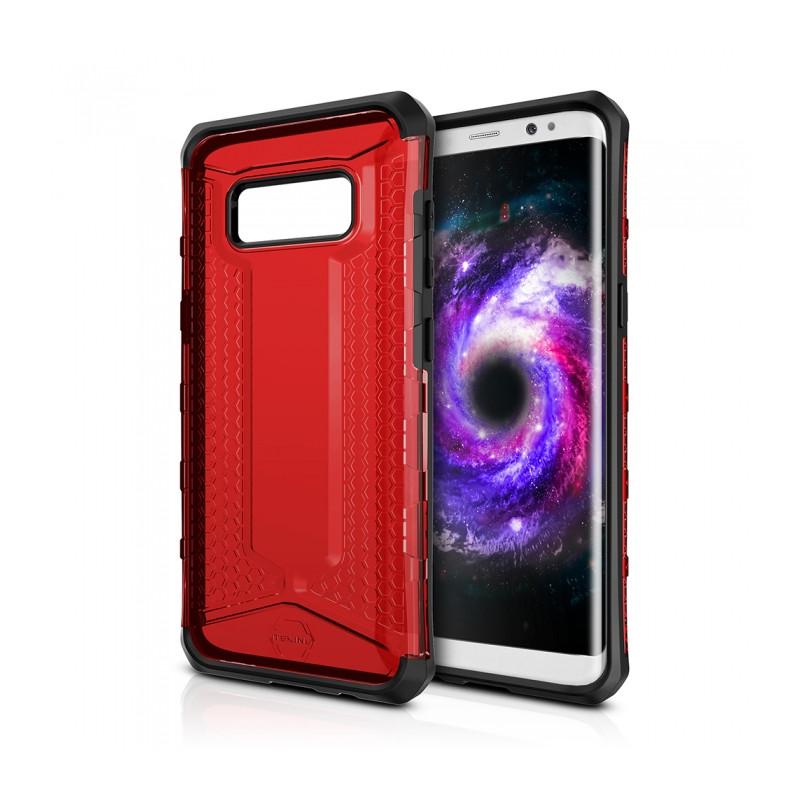 original-itskins-case-octane-samsung-galaxy-s8-transparent-red-retail