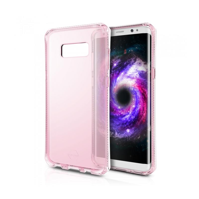 original-itskins-case-spectrum-galaxy-s8-light-pink-retail