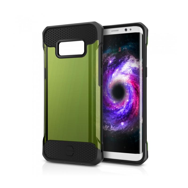 original-itskins-case-spina-samsung-galaxy-s8-transparent-kaki-retail