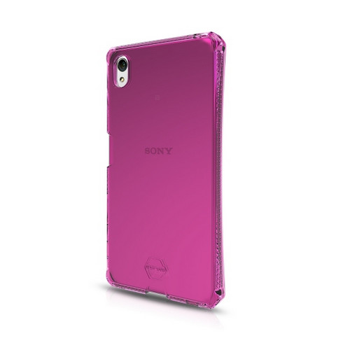 original-itskins-case-spectrum-sony-z5-clear-pink-retail