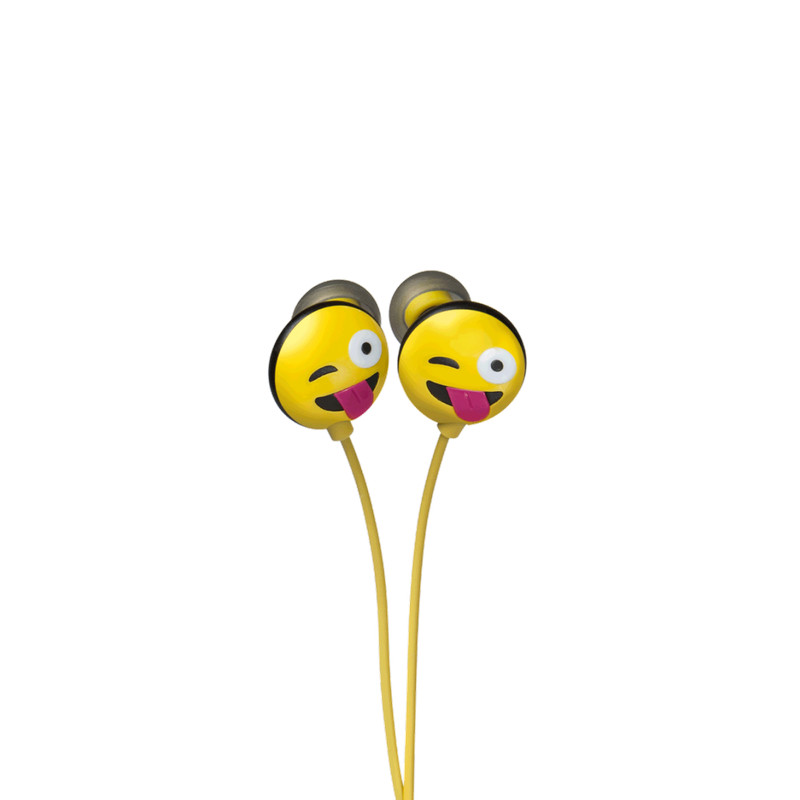 original-jamoji-just-kidding-in-ear-headphones-pack-of-5