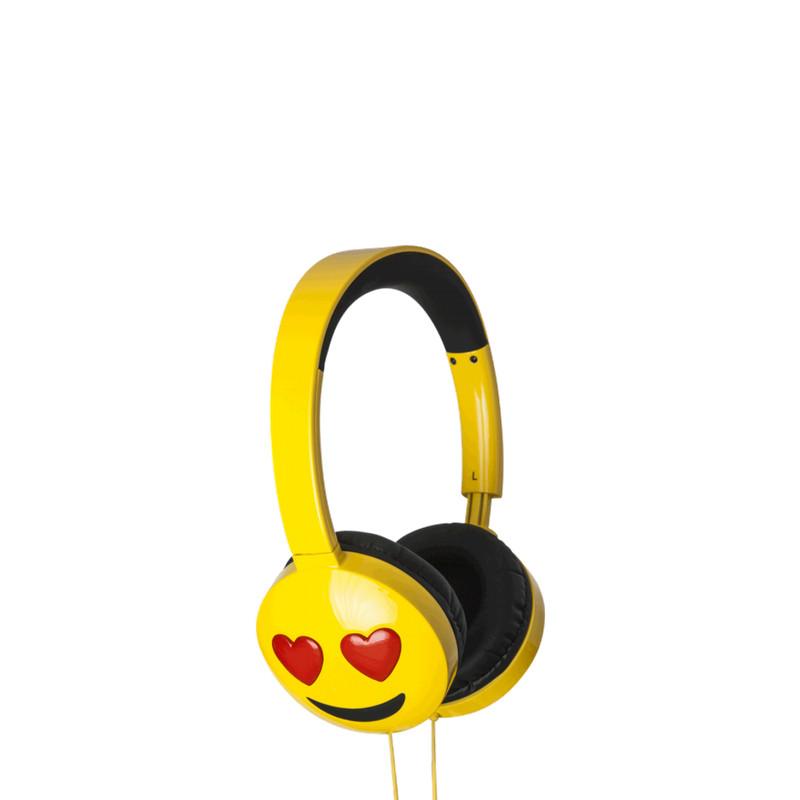 original-jamoji-love-struck-on-ear-headphones-pack-of-4