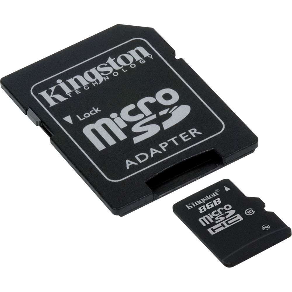 original-kingston-memory-card-micro-sd-8-gb-class-10-with-sd