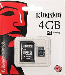 original-kingston-memory-card-micro-sd-4gb-with-sd