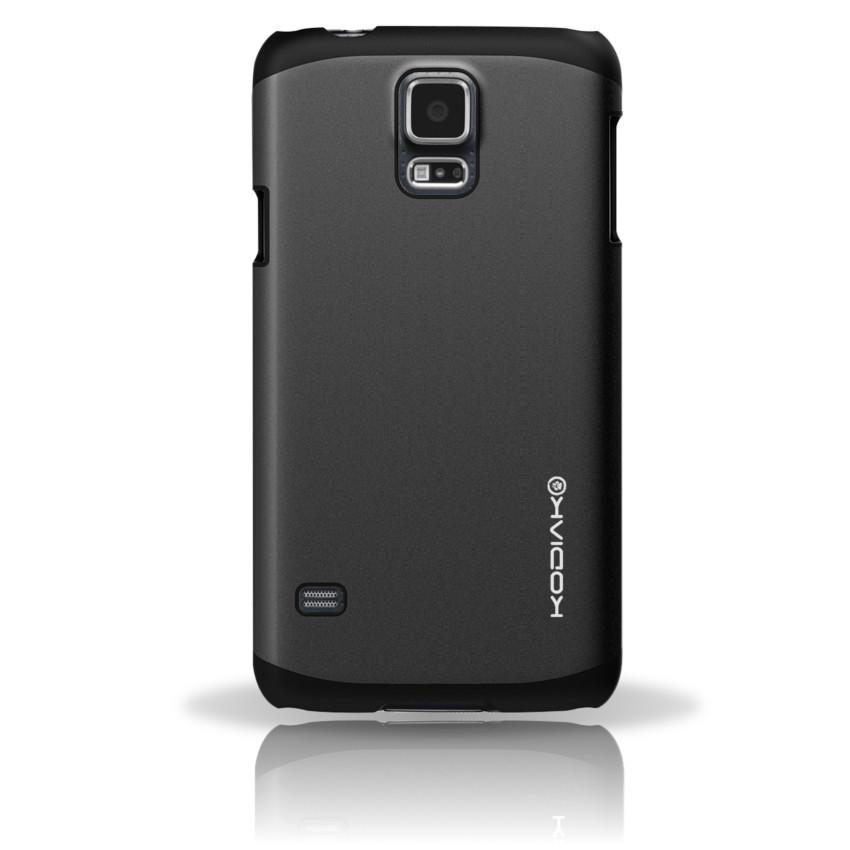 original-kodiak-alumina-shield-case-samsung-galaxy-s5-black-aluminum-with-anti-fingerprint-protector-in-retail