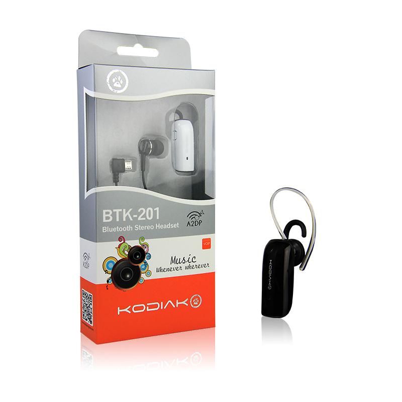 original-kodiak-bluetooth-v30-btk-201-multipoint-stereo-a2dp-black-retail