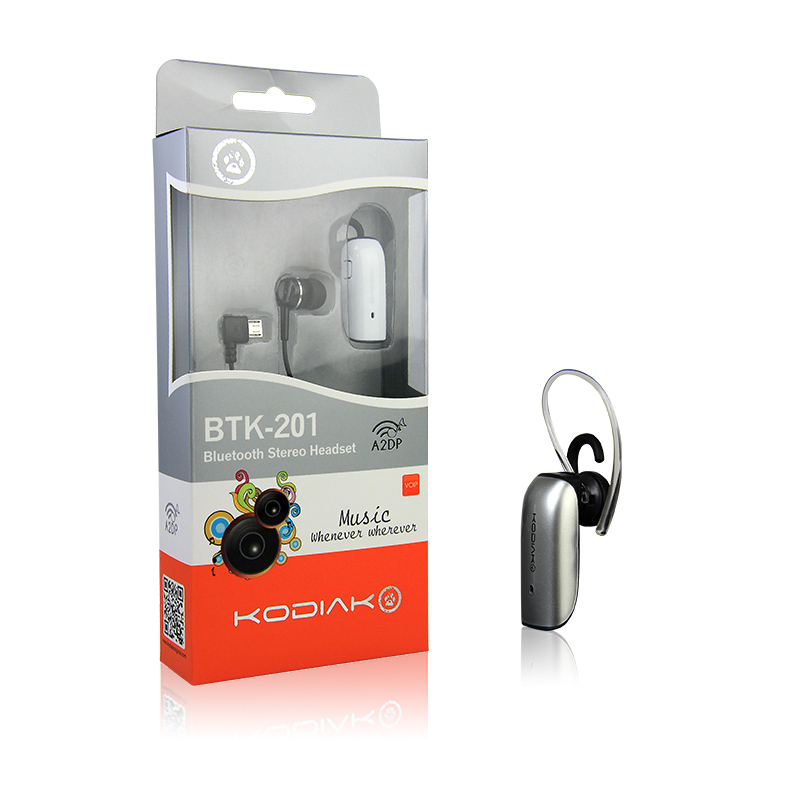 original-kodiak-bluetooth-v30-btk-201-multipoint-stereo-a2dp-silver-retail