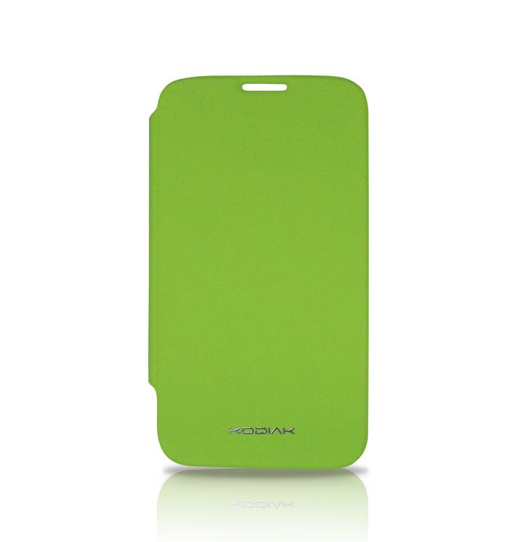 original-kodiak-flip-case-note-ii-classic-id-lime-retail