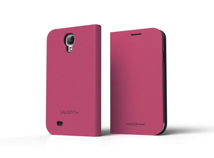 original-kodiak-flip-case-s4-tuxedo-id-pink-retail