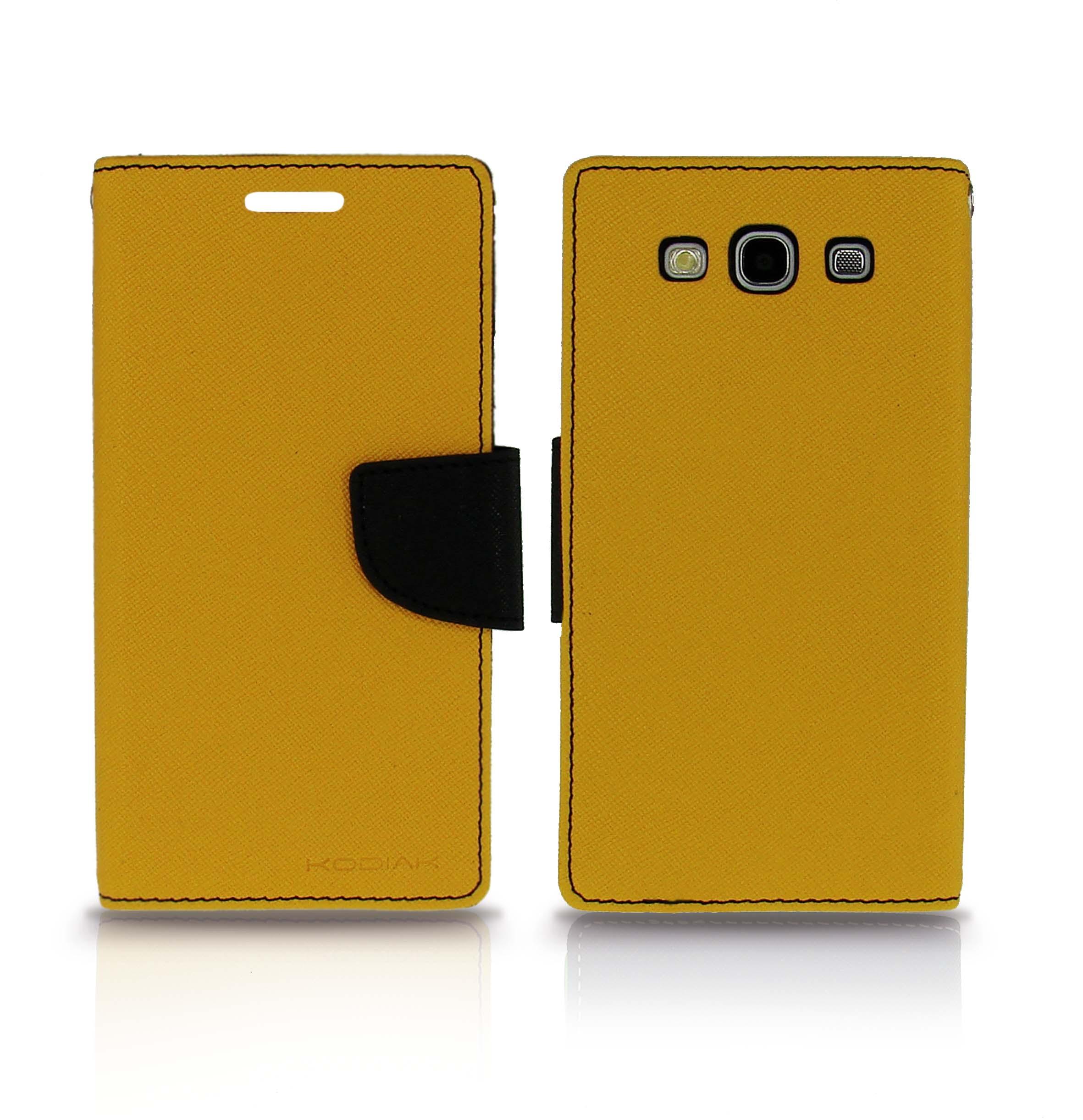 original-kodiak-flip-case-s3-wallet-id-yellow-black-retail