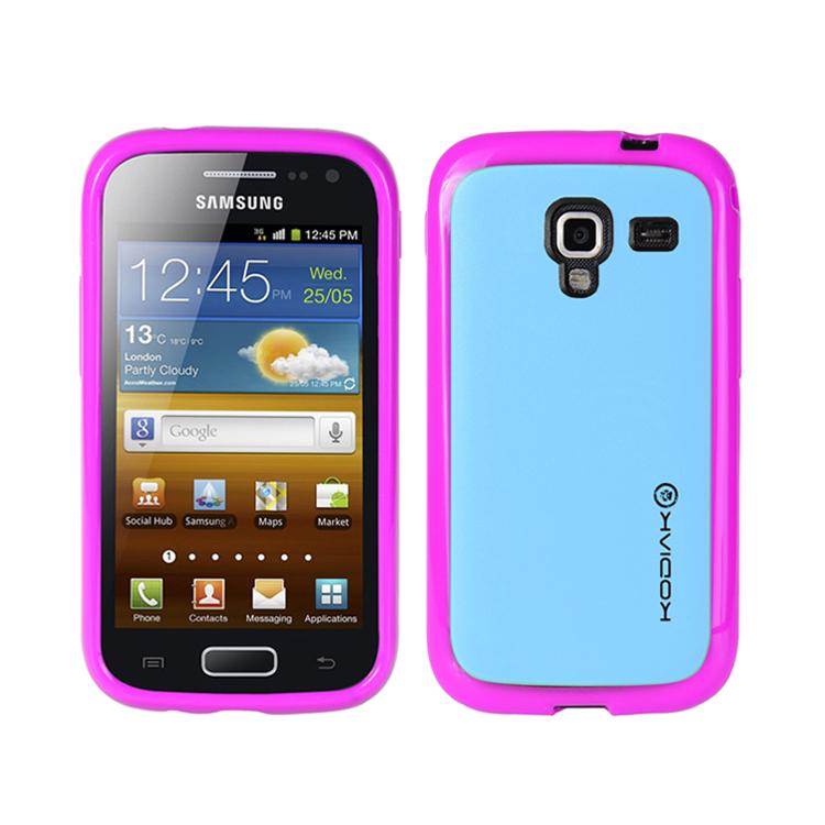 original-kodiak-fuzion-case-samsung-galaxy-ace-2-i8160-purple-blue-with-anti-fingerprint-protector-in-retail