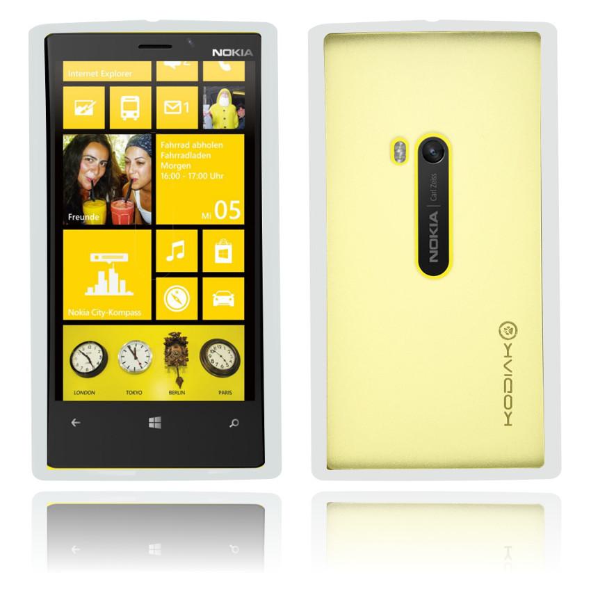 original-kodiak-fuzion-nokia-lumia-920-white-clear-with-anti-fingerprint-protector-in-retail