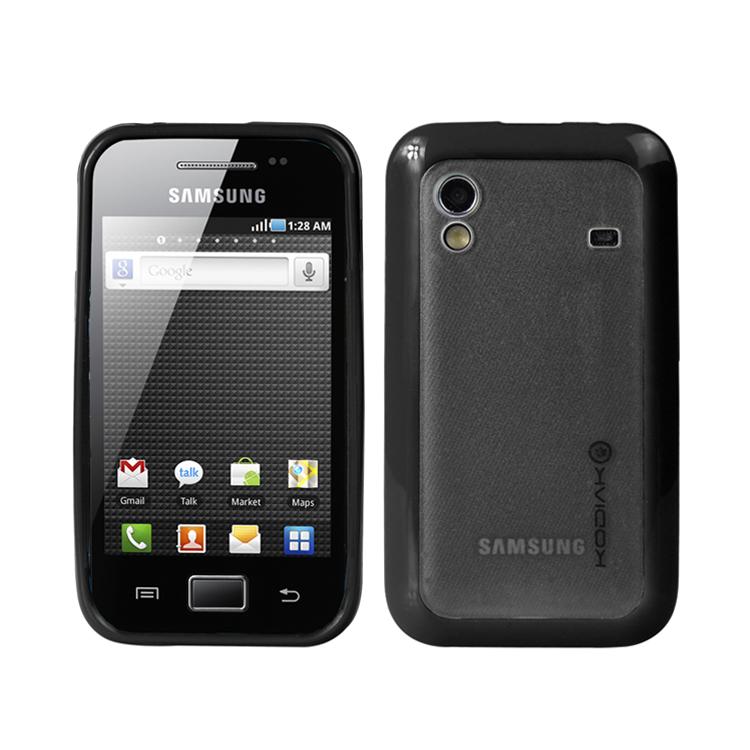 original-kodiak-fuzion-case-samsung-galaxy-ace-s5830-black-smoke-with-anti-fingerprint-protector-in-retail