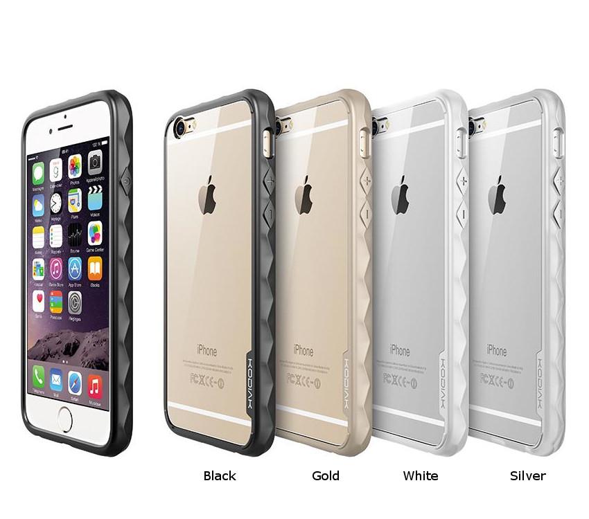 original-kodiak-nu-glass-case-iphone-6-4734-clear-black-in-retail