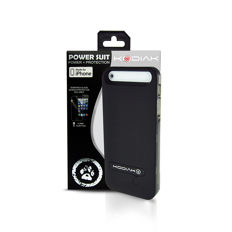 original-kodiak-power-suit-case-iphone-55sse-mfi-2400mah-black-retail