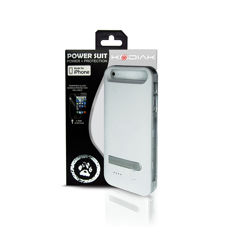 original-kodiak-power-suit-case-iphone-55sse-mfi-2400mah-white-retail