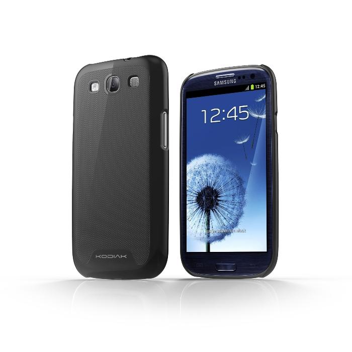 original-kodiak-skinny-case-samsung-galaxy-s3-grip-black-with-anti-fingerprint-protector-in-retail