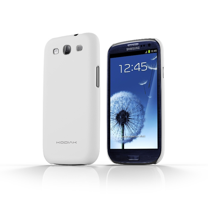 original-kodiak-skinny-case-samsung-galaxy-s3-matte-white-with-anti-fingerprint-protector-in-retail