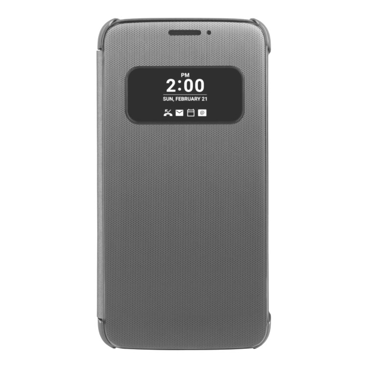 original-lg-flip-cover-quick-window-clear-view-lg-g5-silver-retail