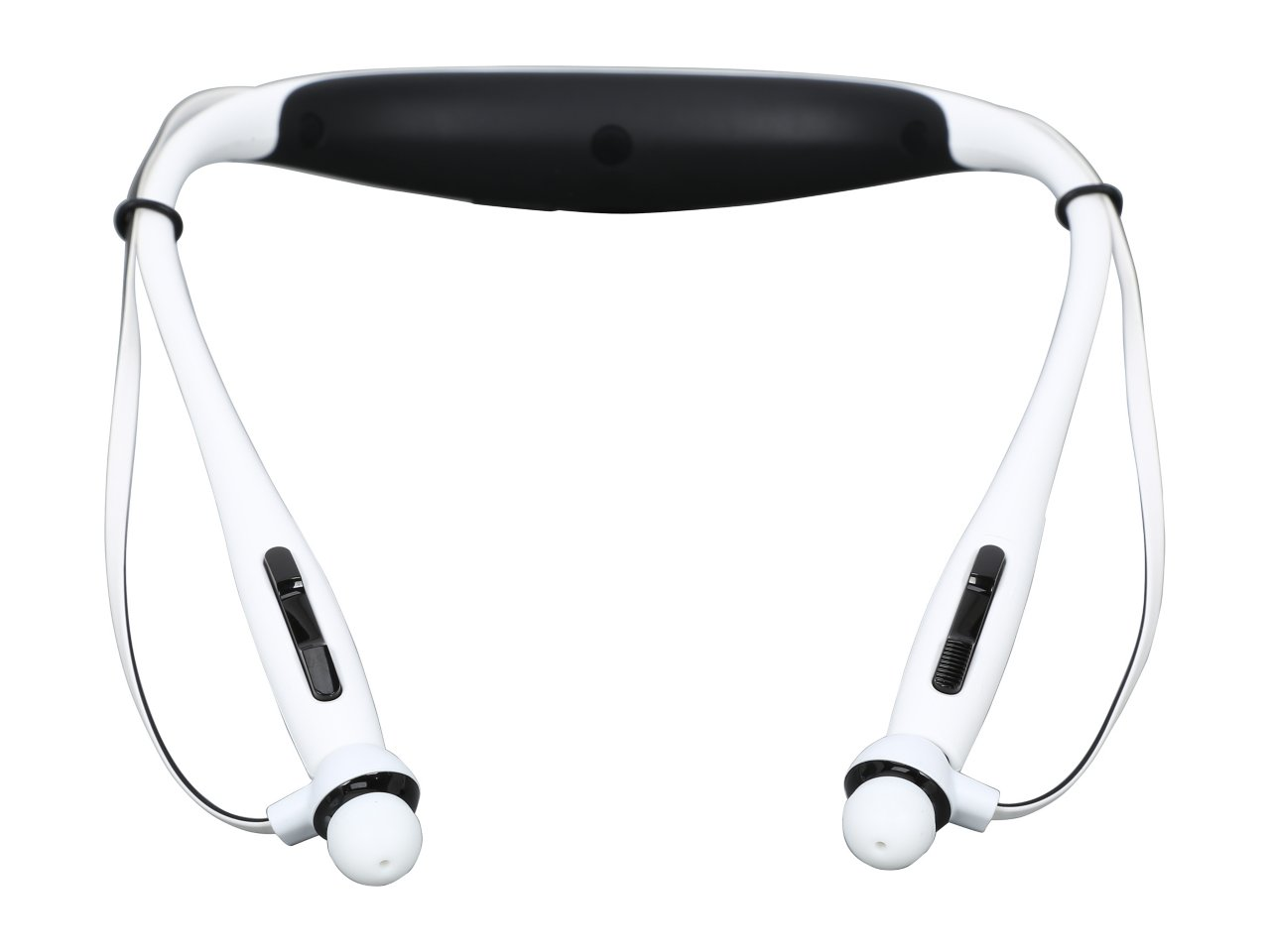 original-motorola-bluetooth-sf-500-wireless-premium-hd-sports-stereo-white-retail