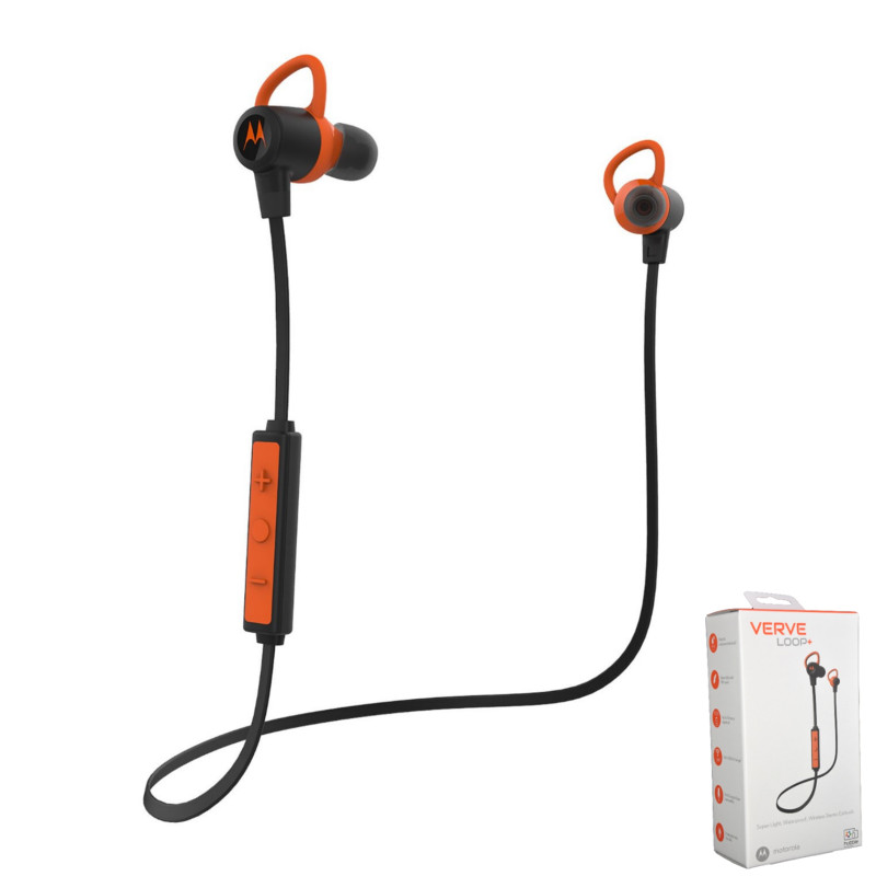 original-motorola-bluetooth-stereo-verve-loop-plus-ip57-black-orange-retail