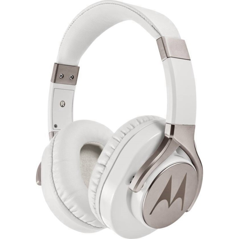 original-motorola-hands-free-35mm-wired-headphones-pulse-max-premium-stereo-wremote-and-mic-white-retail