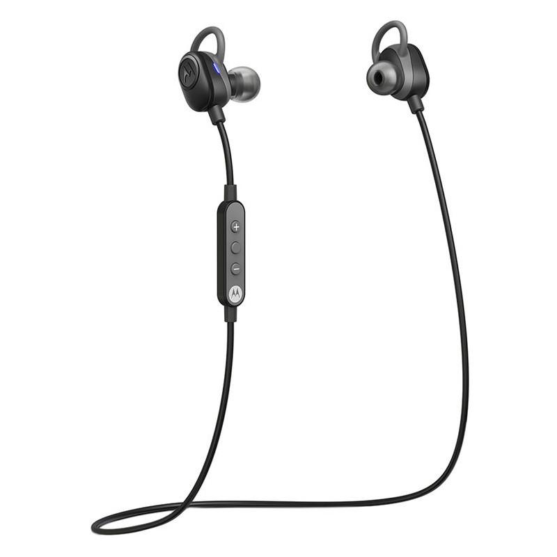 original-motorola-bluetooth-stereo-verveloop-ipx4-black-retail