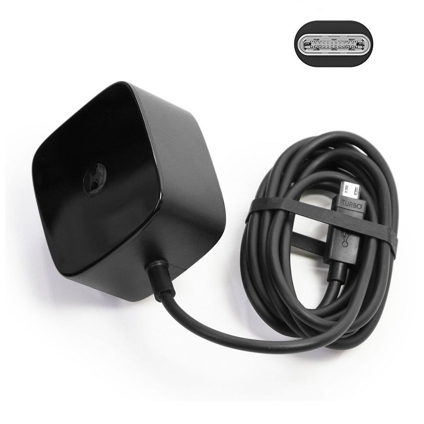 original-motorola-travel-charger-type-c-turbopower-30-285w-57amps-black-retail