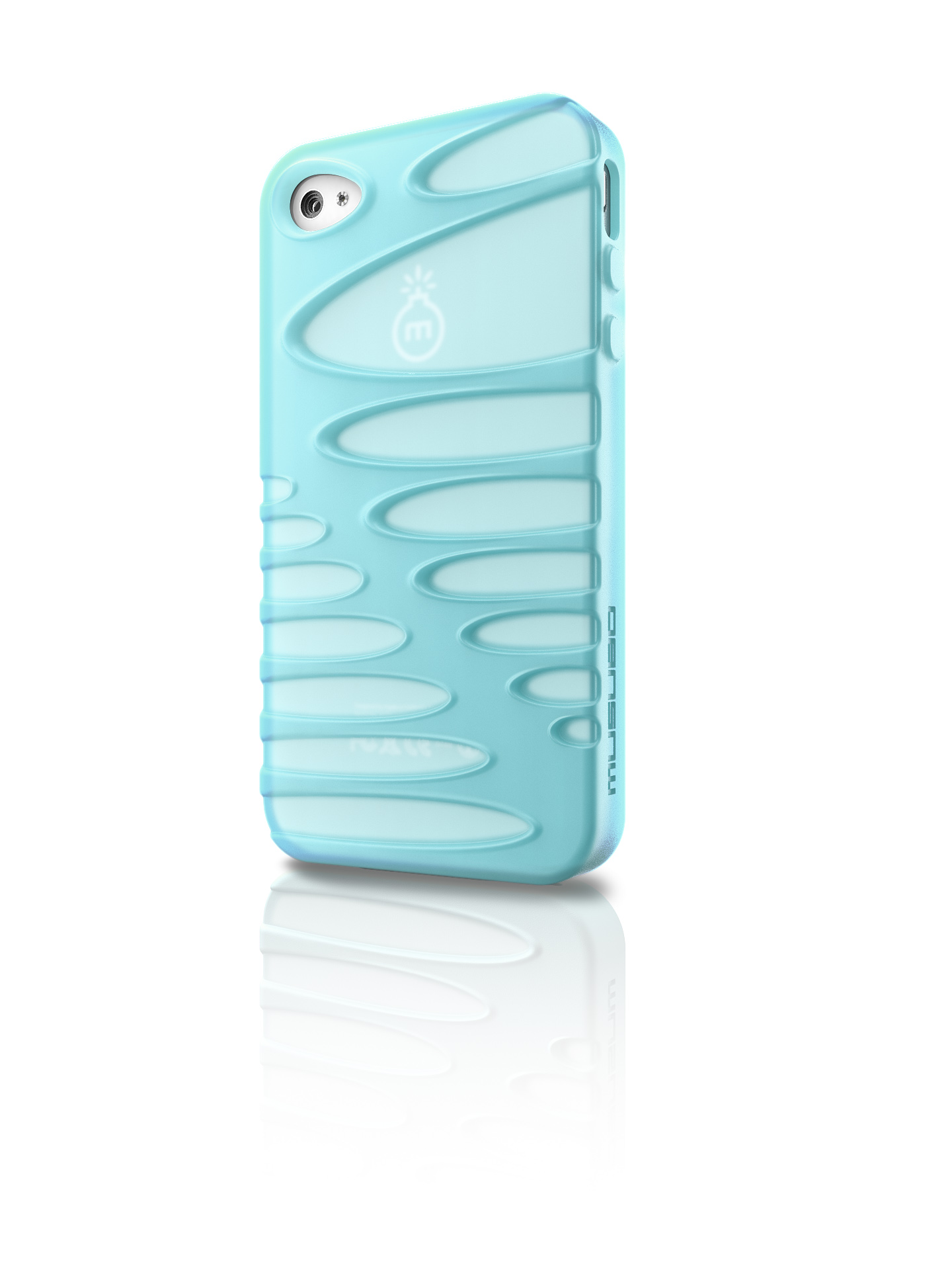 original-musubo-case-sexy-iphone-4s4g-baby-blue-retail