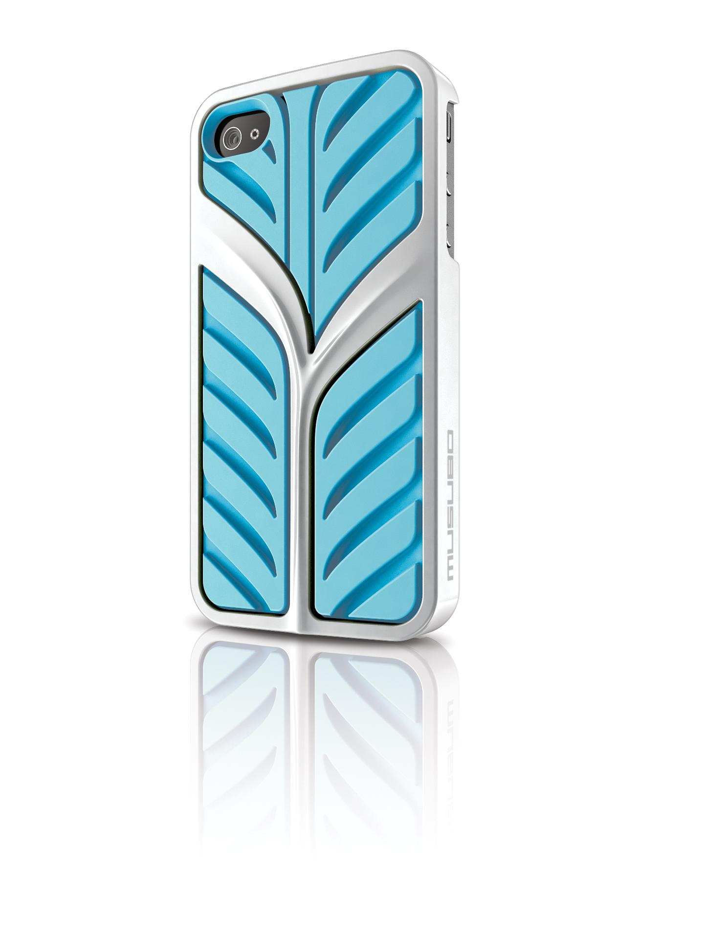 original-musubo-case-eden-iphone-4s4g-blue-retail